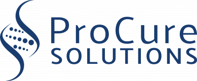 cropped-LOGO-PROCURE-SOLUTIONS-DEF.png